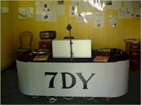 image of original 7DY studios