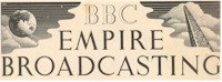 BBC Empire