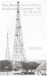 image of main