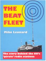 image of The Beat Fleet Cover