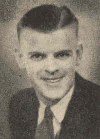 image of Don Scriven