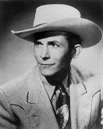 image of Hank Williams