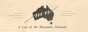 image view of Macquarie Network logo