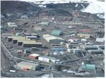 image of McMurdo Station