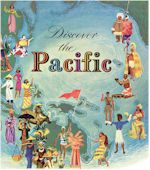 Pacific-Asian Log logo