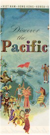 Pacific 1962