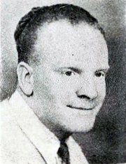 image of Dick Turner