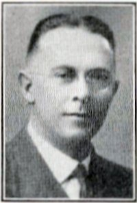 A. P. FINDLAY (Chairman)