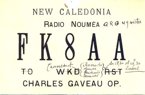 emission nrj radio