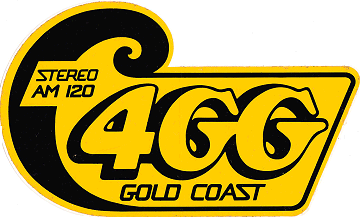 4GG sticker