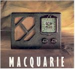 image of Macquarie Metro Vintage Radio Ads