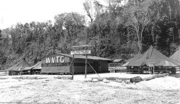 WVTG estimated at Biak