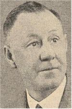 image of W. J. Harvey