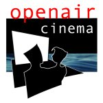 Open Air Cinema logo