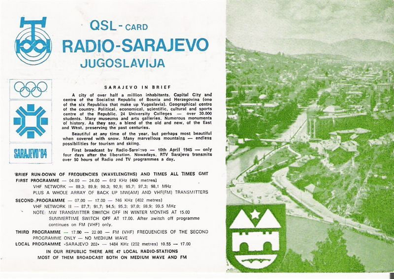 http://hrvatskifokus-2021.ga/wp-content/uploads/2015/04/yug-sarajevo.jpg
