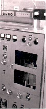image of 40kW Press Wireless transmitter