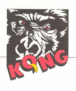 image of Hawaii Radio Station KQNG letterhead