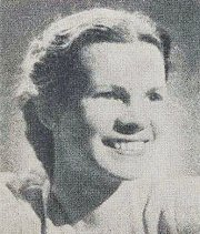 image of Pam Manning